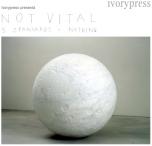 5 Spaniards & Nothing de Not Vital en Ivorypress
