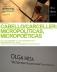 Exposiciones de Cristina Lucas, Cabello-Carceller y Olga Mesa