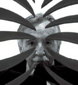 Andreu Alfaro   Andreu Alfaro deja un legado artístico de más de dos millares de esculturas