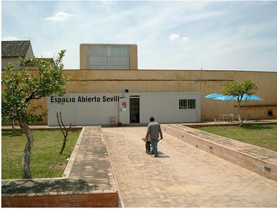 EspacioAbierto colabora con el Centro Andaluz de Arte Contemporáneo   Diez nuevas aperturas y traslados de galerías en diciembre en España