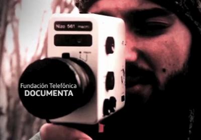 Fundación Telefónica Documenta | Esta semana, 23 premios entre fallados y convocados