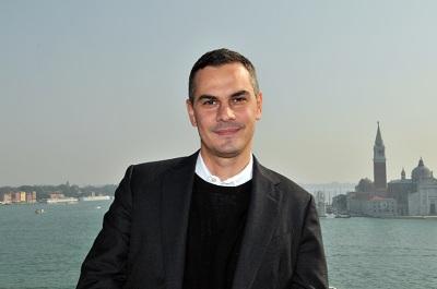 Massimiliano Gioni | Ningún artista español en la lista de Massimiliano Gioni para la muestra central de la Bienal de Venecia