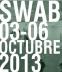 Swab 2013