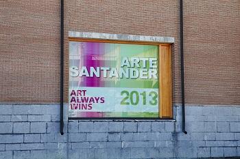 ArteSantander 2013 | ArteSantander mantiene su concepto de  Solo Projects  invitando nuevamente a 42 galerías