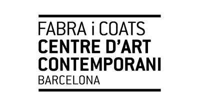 Fabra i Coats Centre dArt Contemporani de Barcelona | Fabra i Coats y Ses Voltes lanzan nuevas convocatorias