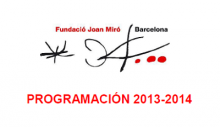Fundació Joan Miró de Barcelona