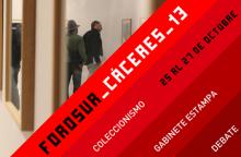 Forosur_cáceres_13