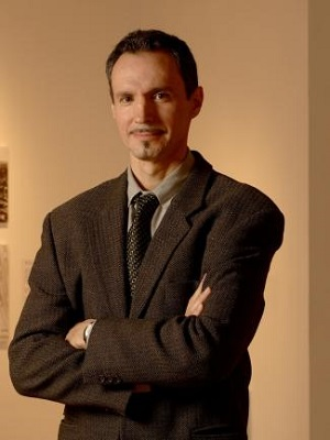 Jorge Daniel Veneciano | Jorge Daniel Veneciano, nuevo director del Museo del Barrio de Nueva York