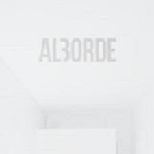 Logo de Al Borde | Al Borde se despide en febrero tras tres años de actividad