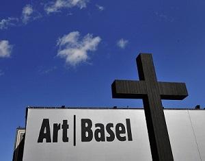 Art Basel | España, único país iberoamericano que reduce galerías en Art Basel 14