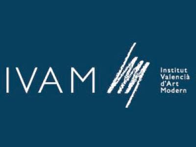 Logo del IVAM | El IVAM aprueba el concurso internacional para elegir a su director/a