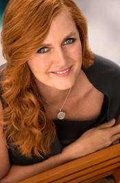 Francesca Thyssen-Bornemisza. Cortesía de TBA21