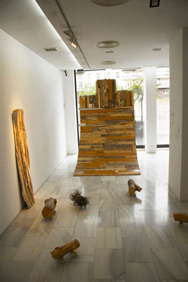 Sala de Arte Joven 2.0.
