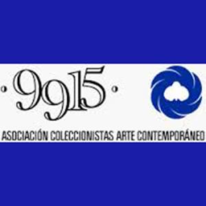 Logo de 9915