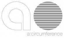 ACircumference