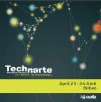 Technarte 2009