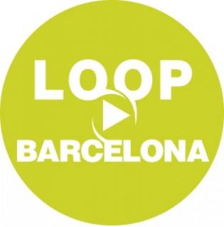 Loop Barcelona 2015