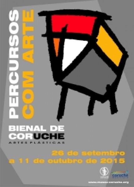 Bienal de Coruche