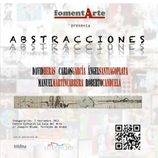 Abstracciones