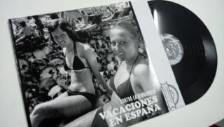 Contra la Democracia. Vacaciones en España