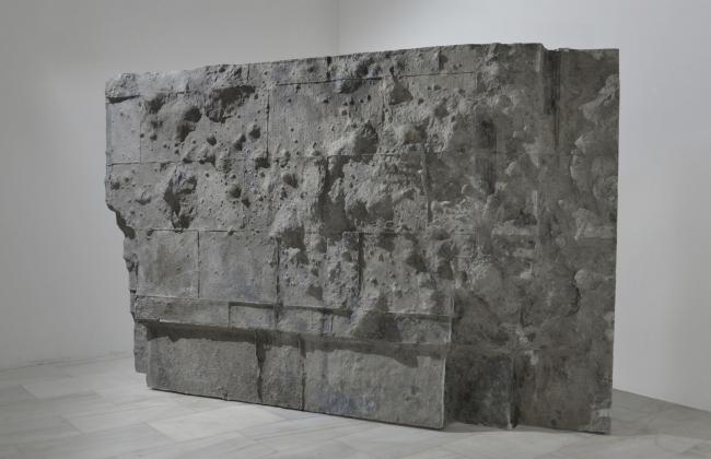 Marco Godoy – Cortesía de la Galería Max Estrella
