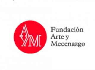 Cortesía de la Fundación Arte y Mecenazgo