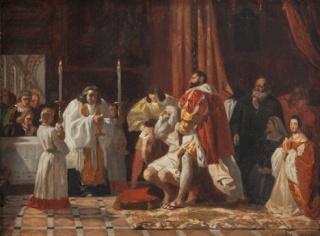 Museo Ibáñez, últimas obras incorporadas a la colección