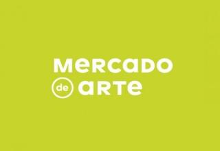 MAC - Mercado de Arte Contemporáneo Cordoba 2018