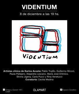Videntium