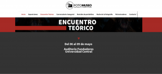 http://www.fotomuseo.org/fotografica-2019/encuentro-teorico/