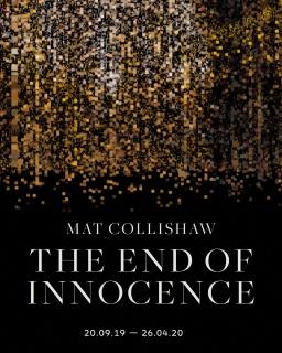Mat Collishaw. Dialogues