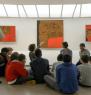 Educación en museos