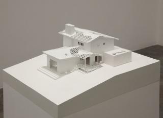 Yuri Firmeza — Cortesía de Casa Triângulo