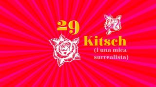 29 Kitsch