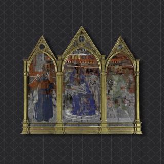 Altar Mc