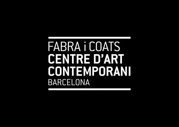 Fabra i Coats Centro de Arte Contemporáneo de Barcelona