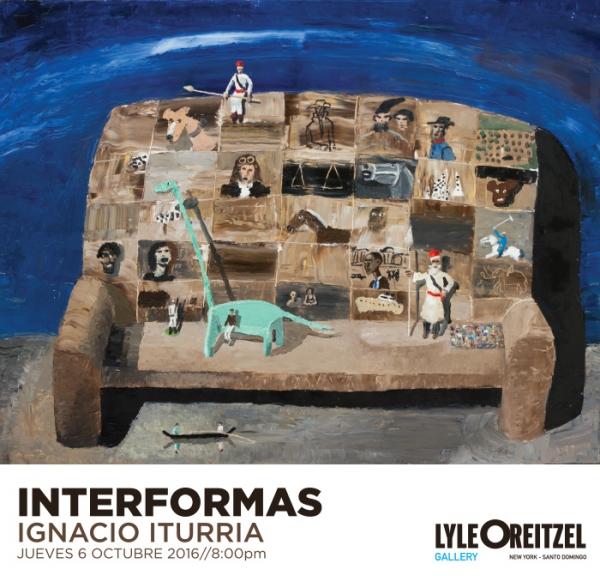Interformas