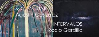 Intevalos+Sol Jaguar