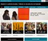 Master in curatorial studies / Máster en estudios de comisariado