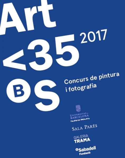 Art<35 BS 2017