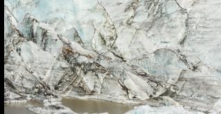 Cano Erhardt (1º Premio) – Cortesía de la Feria Flecha
