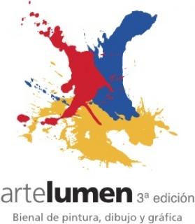 Arte Lumen 3ª edición