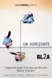 BL2A – Un horizonte