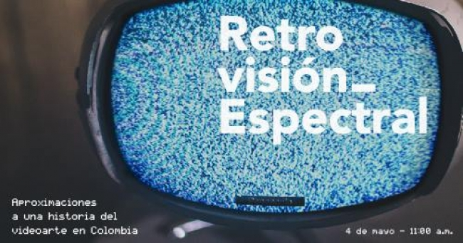 Retro Visión Espectral