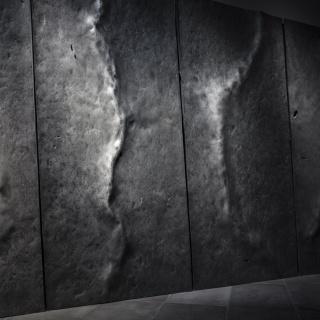 Aitor Ortiz — Cortesía de la Galería Max Estrella