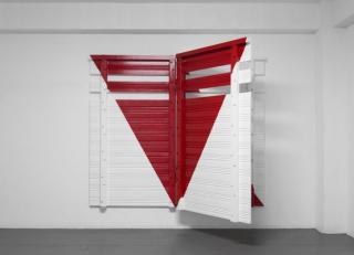 Darío Escobar — Cortesía de Casa Triângulo