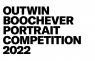 Outwin Boochever Portrait Competition 2022
