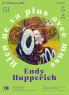 "Endy Hupperich. ""rien ne va plus avec muse"""