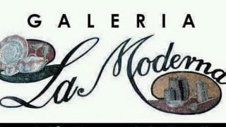 Galería La Moderna
