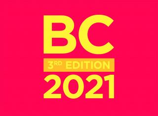 Barcelona Art Fair 2021